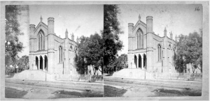 trinity_church_wh_lesson_1910
