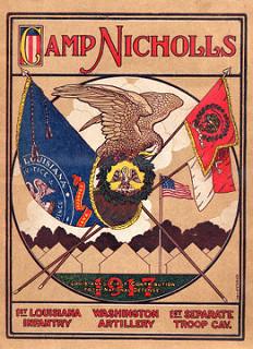 Camp Nicholls
