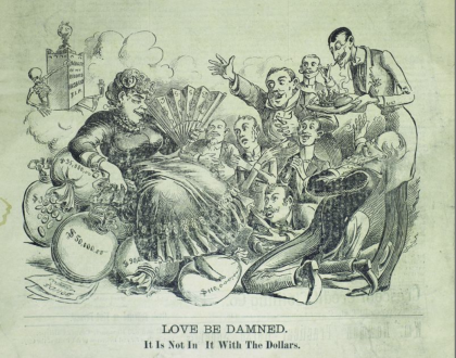 the mascot 5-Jan-1895