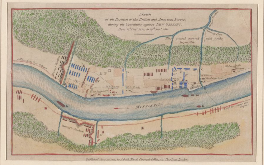 BNO Positions 23-Dec-1814