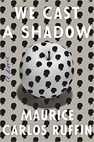 NOLA Book Club features @MauriceRuffin's novel THURSDAY