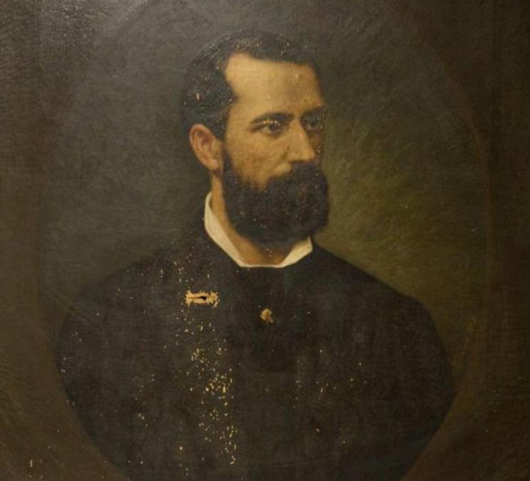 Louis A. Wiltz, Mayor, Legislator, Governor