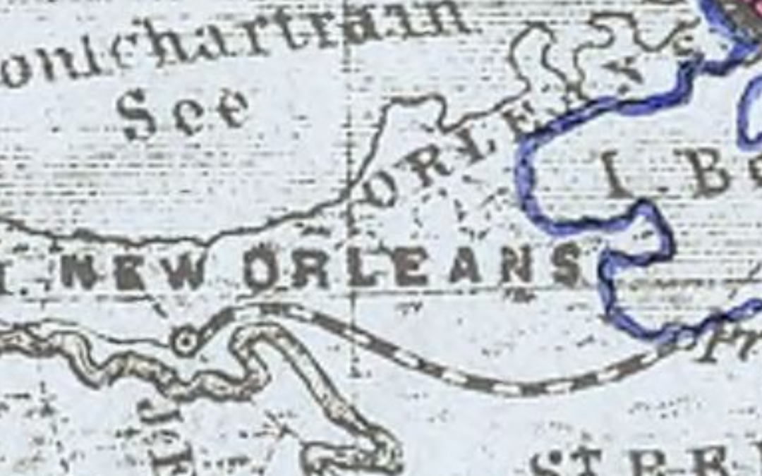 Marigny Mobile Connection 1854
