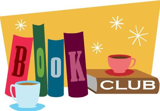 NOLA Book Club July is TOMORROW (27-July, 7pm CDT)